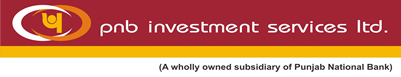 Punjab National Bank- PNB Investment Services